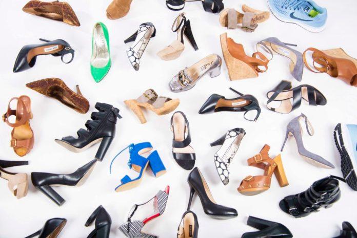 cliomakeup-amazon-prime-day-2019-scarpe