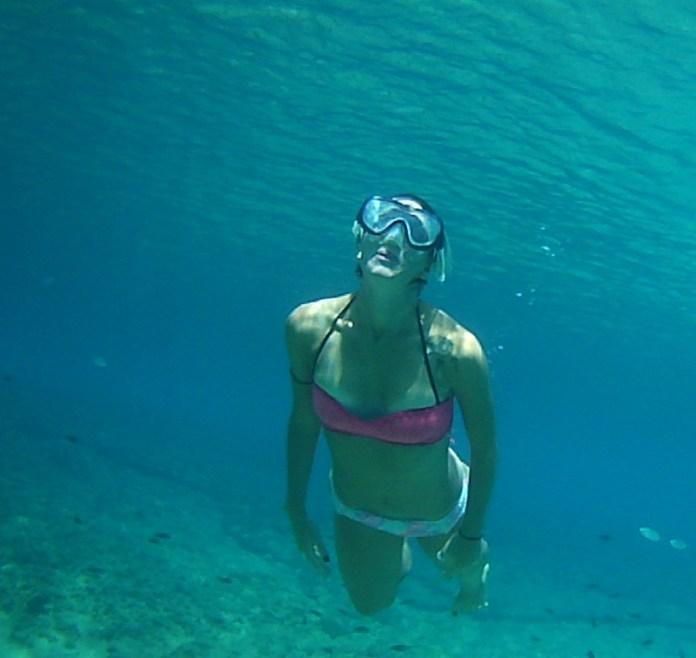 cliomakeup-borsa-TeamClio-9-anna-subacquea