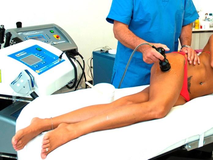 cliomakeup-cavitazione-estetica-8-cavitazione-medica