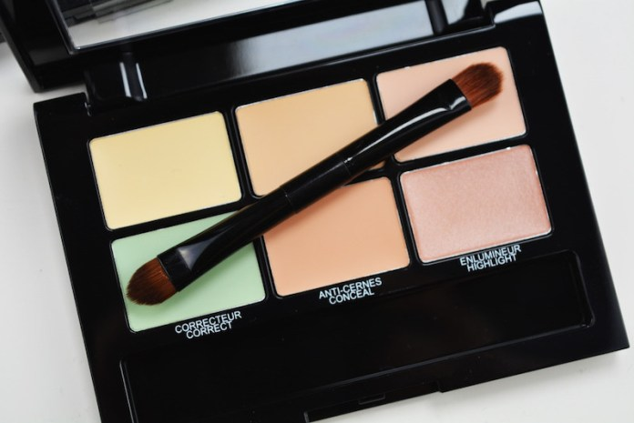 cliomakeup-correttore-occhiaie-5-maybelline