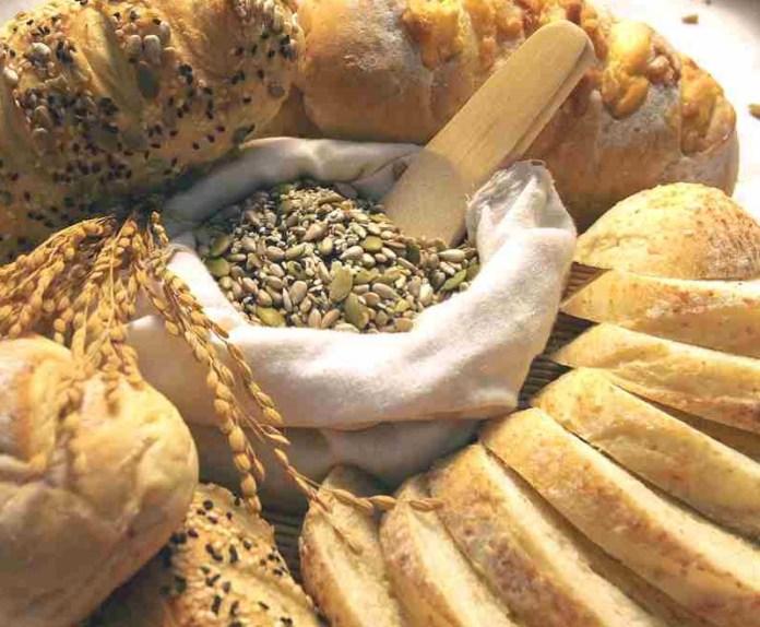cliomakeup-dieta-senza-carboidrati-3-carboidrati-complessi