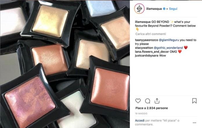 cliomakeup-matriosca-lookfantastic-beauty-box-11-illamasqua-instagram