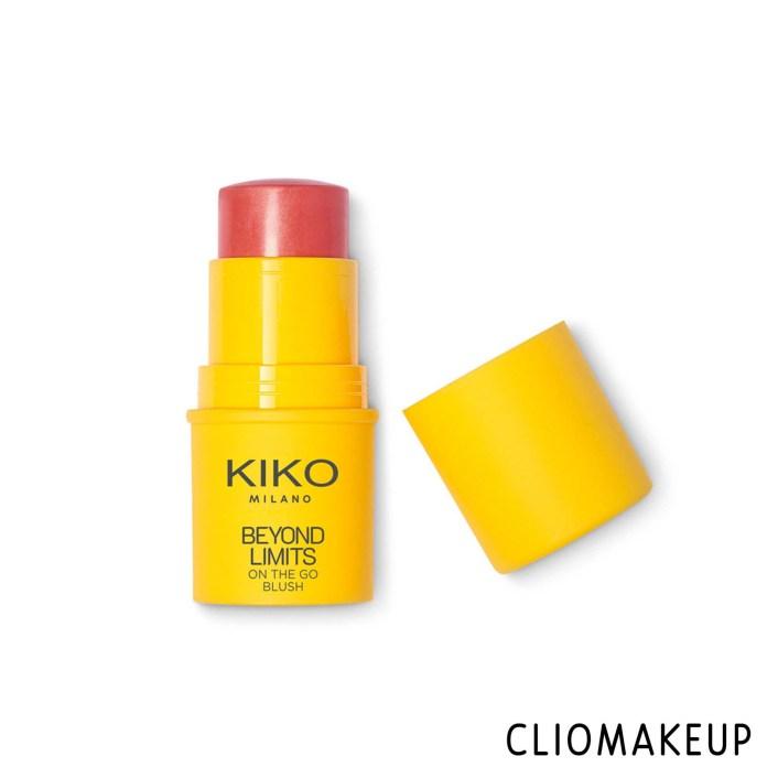 cliomakeup-recensione-blush-kiko-beyond-limits-on-the-go-blush-1