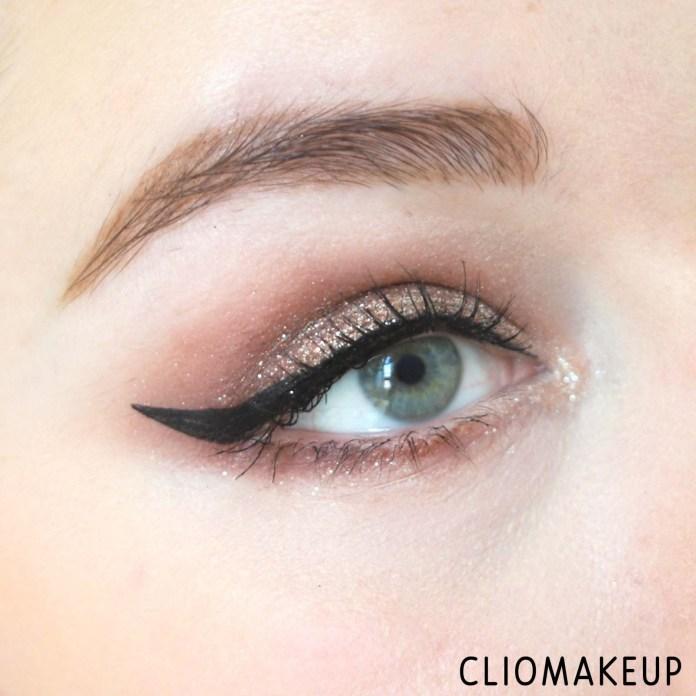 Cliomakeup-eyeliner-in-penna-migliori-11-eyeliner-benefit-roller-liner-trucco