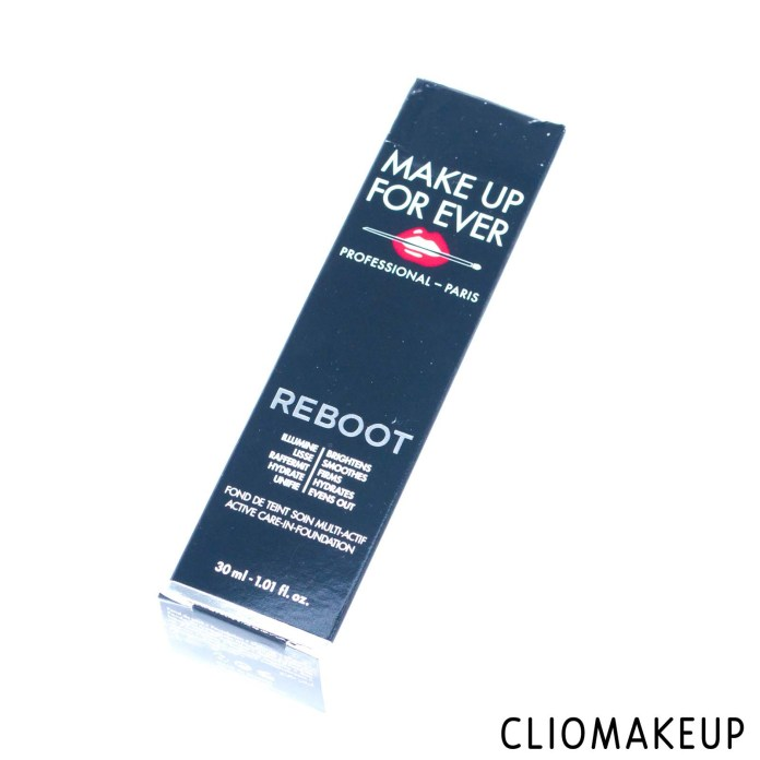 cliomakeup-recensione-fondotinta-make-up-forever-reboot-foundation-2