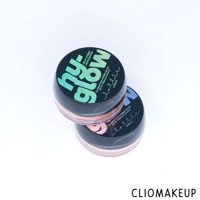 cliomakeup-recensione-illuminanti-lottie-london-hy-glow-jelly-hybrid-highlighter-2