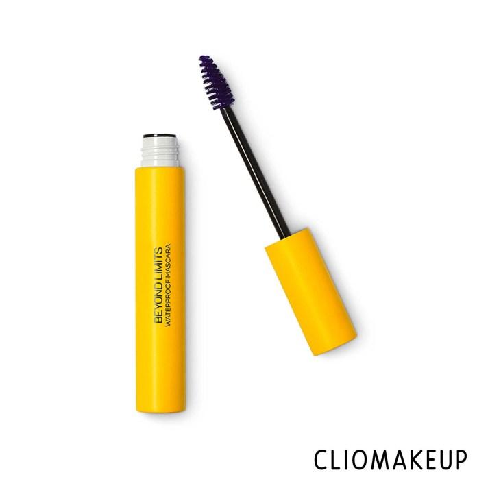 cliomakeup-recensione-mascara-kiko-beyond-limits-waterproof-mascara-1