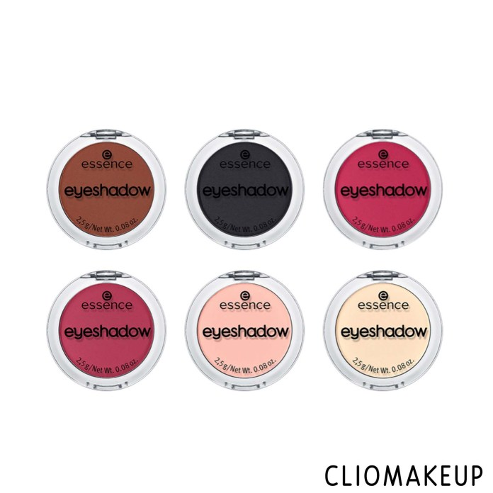 cliomakeup-recensione-ombretti-essence-this-is-me-eyeshadow-3