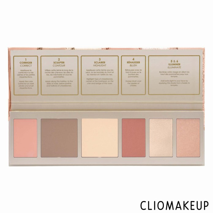 cliomakeup-recensione-palette-viso-sephora-flawless-face-palette-3