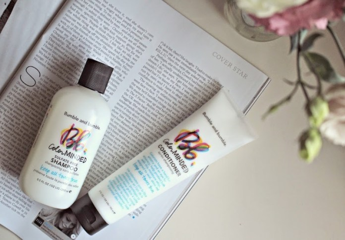 cliomakeup-shampoo-mare-4-bumble-and-bumble