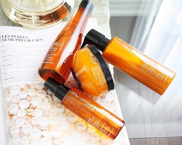 cliomakeup-shampoo-mare-6-riflessi