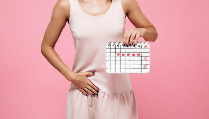 cliomakeup-sintomi-gravidanza-18-ciclo-mestruale