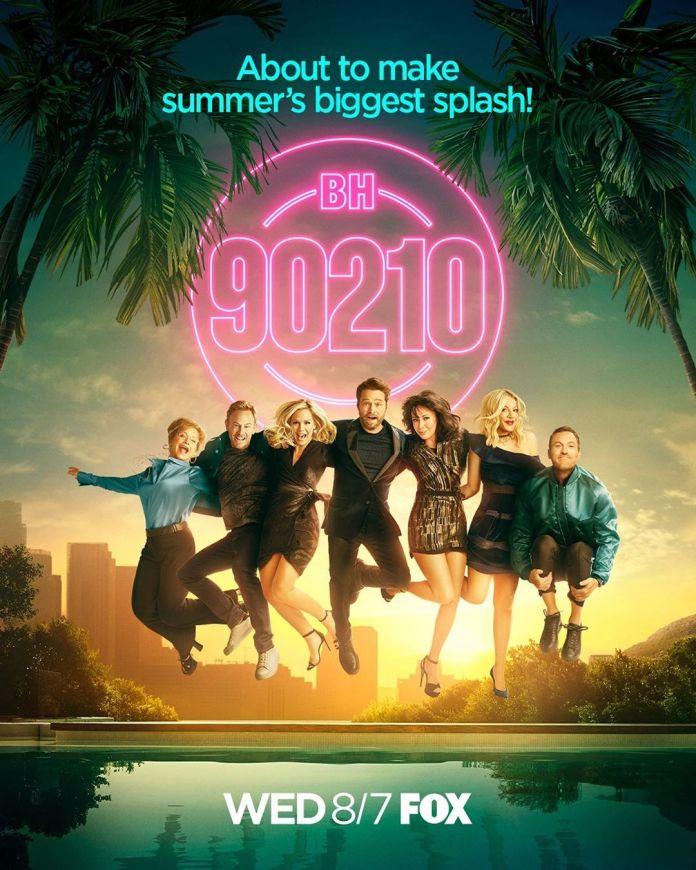 Cliomakeup-beverly-hills-90210-revival-copertina