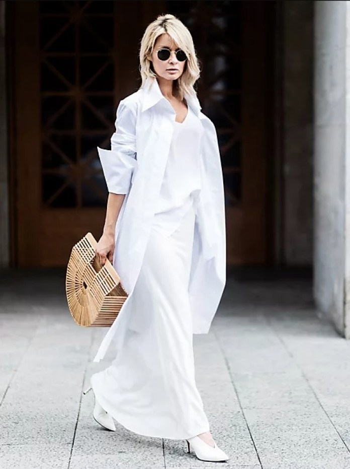 Cliomakeup-look-total-white-estate-2-maxi-gonna