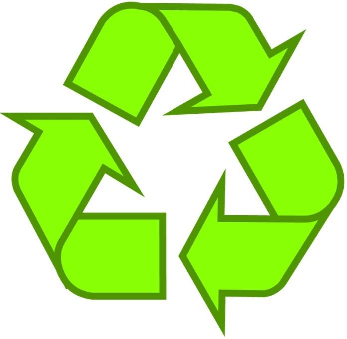 cliomakeup-beauty-routine-green-6-simbolo riciclagio