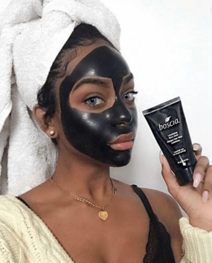 cliomakeup-black-mask-3-ingredienti