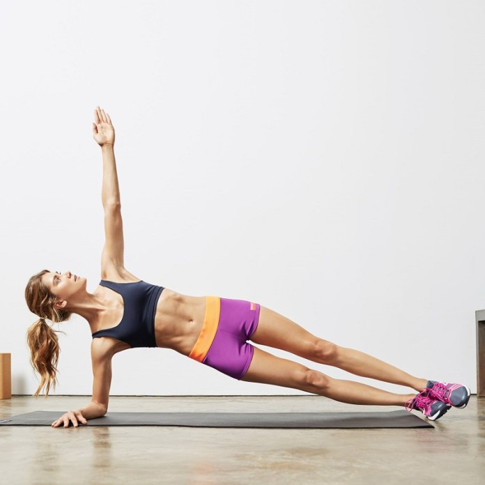 cliomakeup-come-perdere-kg-11-exercise-burn