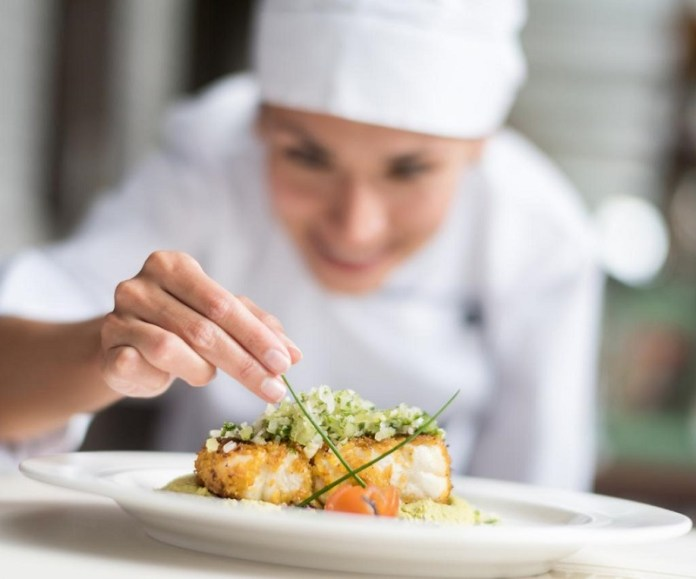 cliomakeup-come-perdere-kg-16-chef-cuisine
