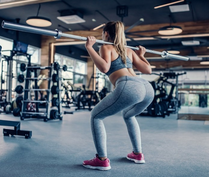 cliomakeup-come-perdere-kg-8-exercise