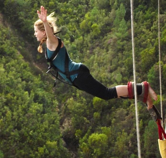 cliomakeup-dieta-anti-ansia-4-bungee-jumping