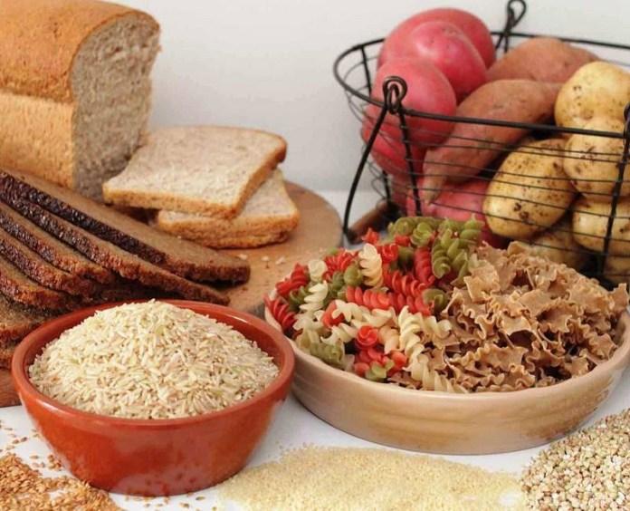 cliomakeup-dieta-ipocalorica-9-carbo