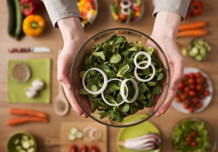 cliomakeup-dieta-vegetariana-1