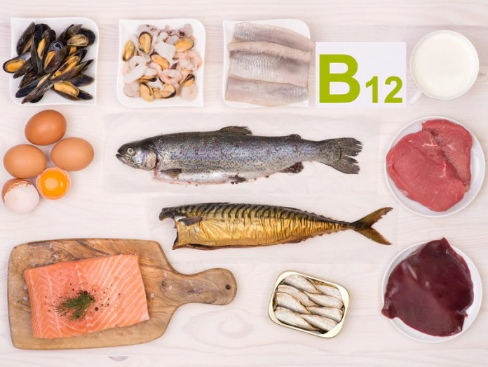 cliomakeup-dieta-vegetariana-7-vitamina-b12