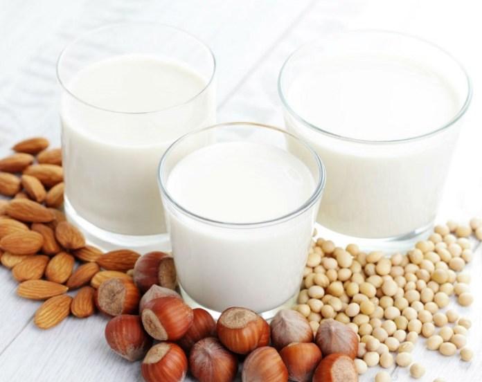 cliomakeup-dieta-vegetariana-9-bevande-vegetali