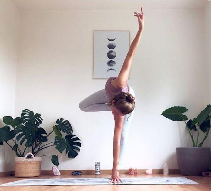 cliomakeup-differenze-yoga-pilates-7-inversioni
