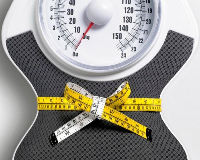 cliomakeup-digiuno-rischi-6-lose-weight