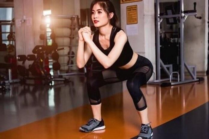 cliomakeup-lato-b-perfetto-5-air-squat