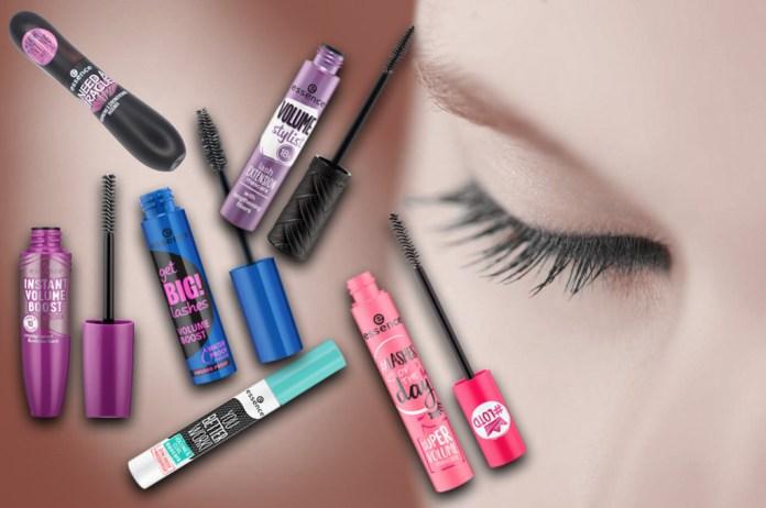 cliomakeup-mascara-essence-migliori-prodotti-recensioni-1-copertina