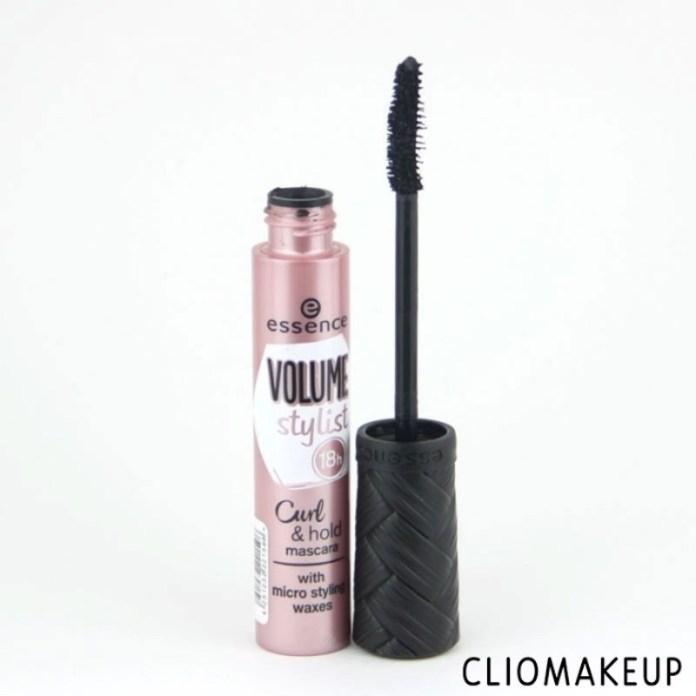 cliomakeup-mascara-essence-migliori-prodotti-recensioni-4-curl-hold-mascara