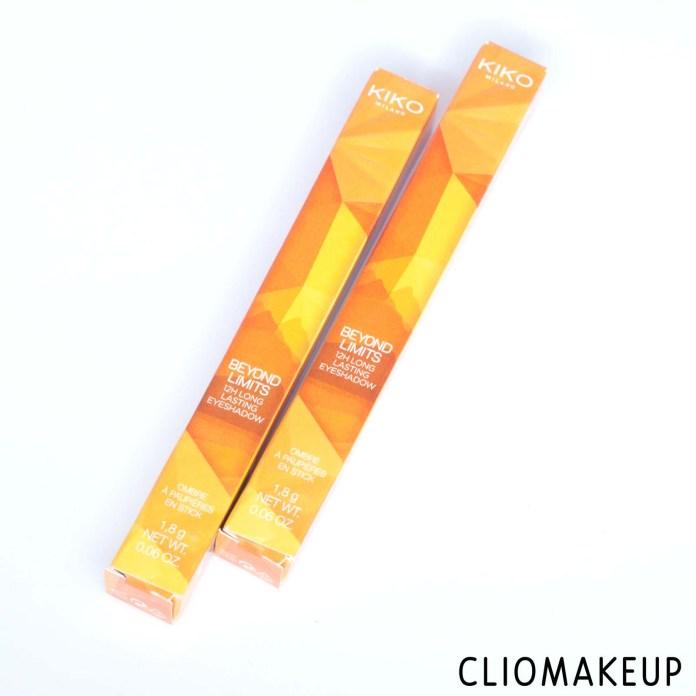 cliomakeup-recensione-ombretti-kiko-beyond-limits-12h-long-lasting-eyeshadow-2