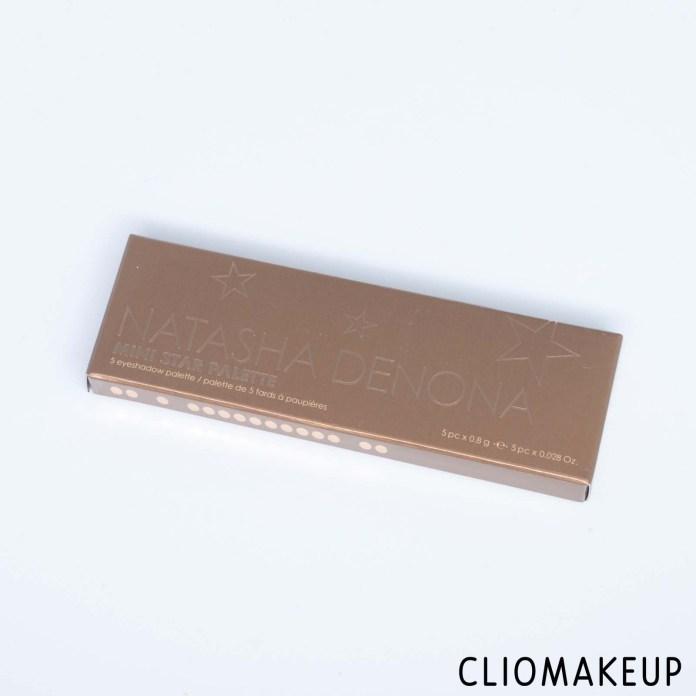 cliomakeup-recensione-palette-natasha-denona-mini-star-palette-2
