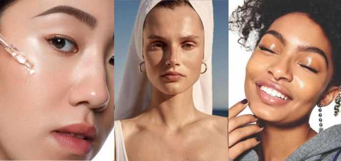 cliomakeup-tonico-viso-quale-scegliere-quando-applicarlo-prodotti-1-copertina