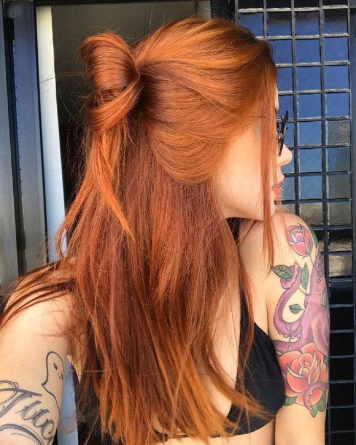 Cliomakeup-copper-hair-2019-7-capelli-lunghi