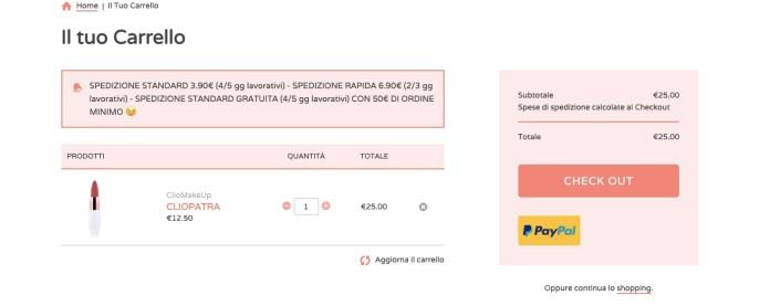 ClioMakeUp-cliomakeupshop-acquistare-18-shoping