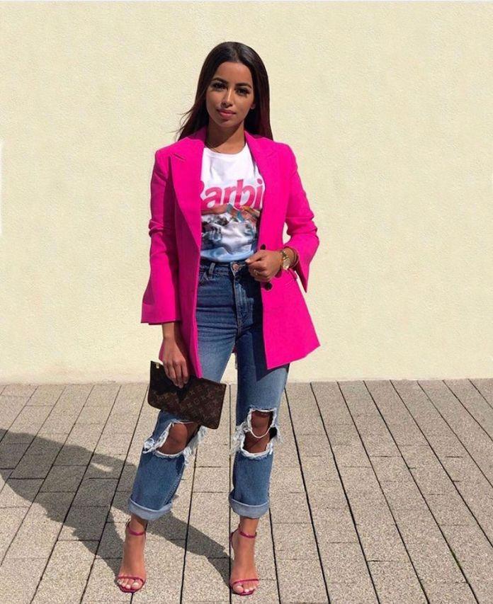 ClioMakeUp-look-blazer-12-t-shirt-jeans.jpg