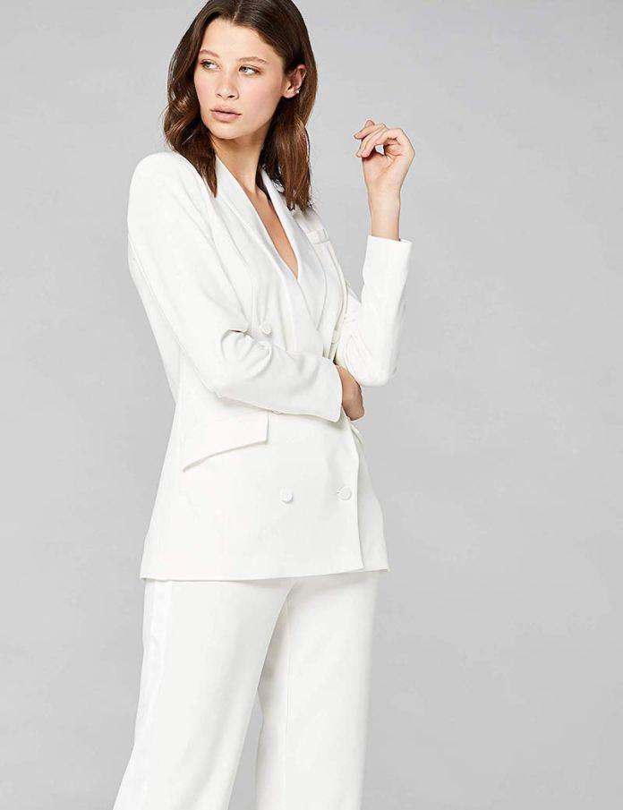 ClioMakeUp-look-blazer-4-truth-fable-giacca-elegante-amazon