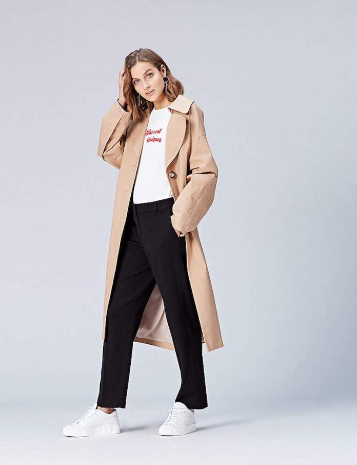 ClioMakeUp-pantaloni-neri-autunno-2019-8-pantaloni-sartoriali-amazon-find.jpg