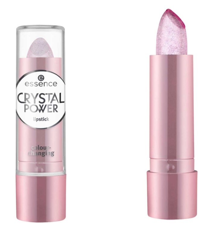 ClioMakeUp-prodotti-essence-inverno-2019-16-crystal-power-lipstick.jpg
