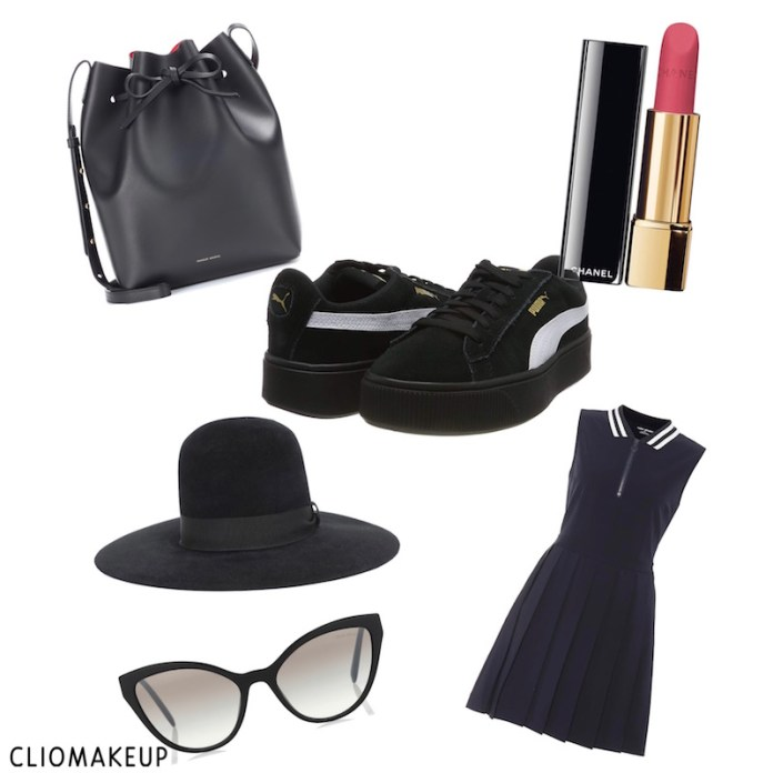 ClioMakeUp-sneakers-donna-autunno-2019-11-modelli-must-have-adidas-amazon-puma-nere-idee-outfit-stile.jpeg