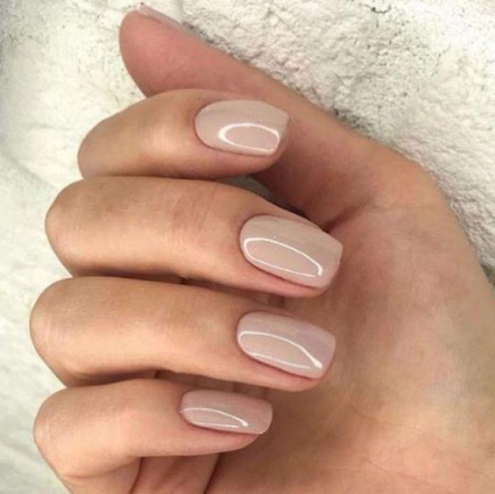 Cliomakeup-alpaca-grey-unghie-12-beige