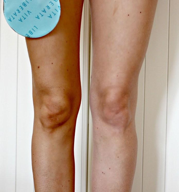Cliomakeup-prolungare-abbronzatra-1-differenza-pelle-copertina