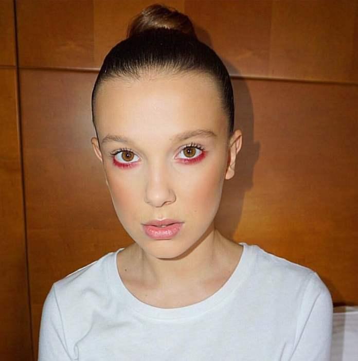 Cliomakeup-trucco-primo-giorno-scuola-1-upside-down-makeup
