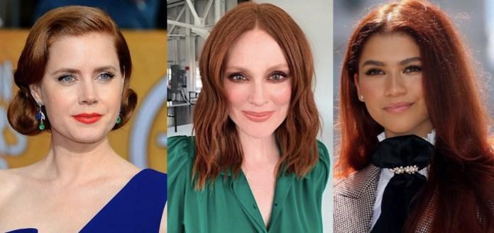 Cliomakeup-rossetti-ragazze-capelli-rossi-17-copertina
