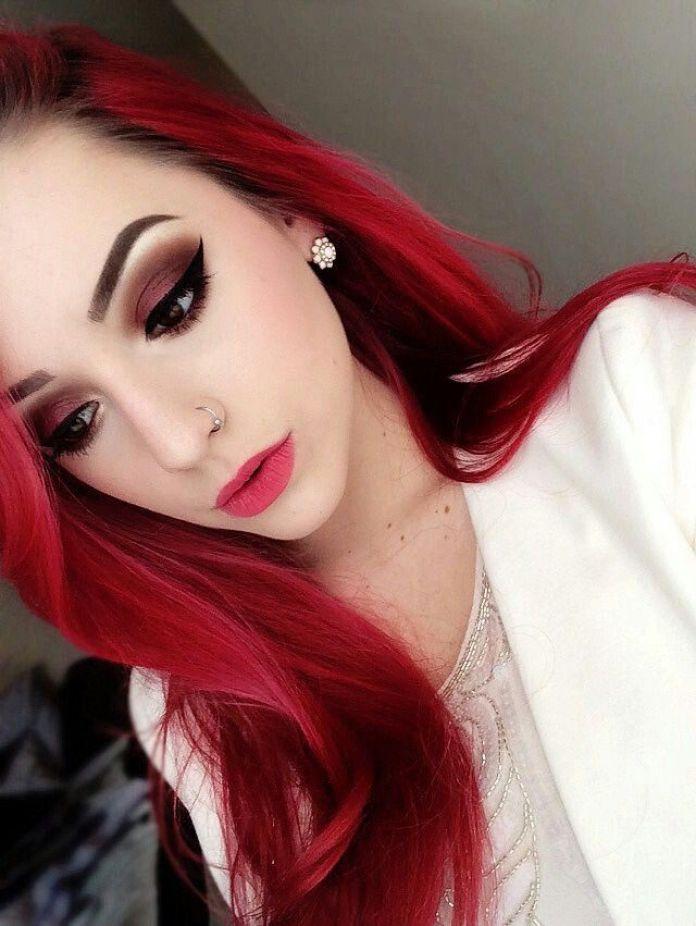 Cliomakeup-rossetti-ragazze-capelli-rossi-8-rossetto-fucsia-freddo