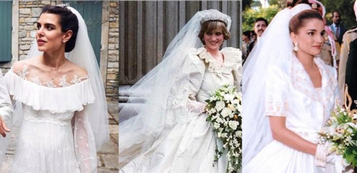 cliomakeup-abiti-sposa-principesse-1-copertina
