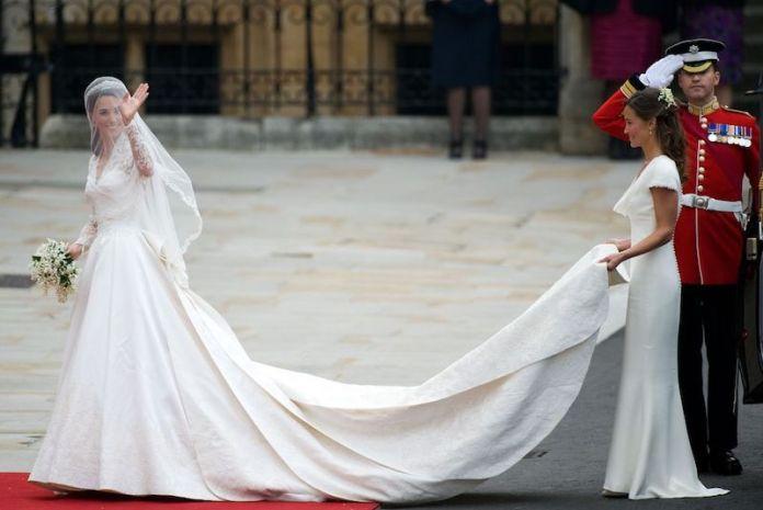 cliomakeup-abiti-sposa-principesse-12-kate-strascico